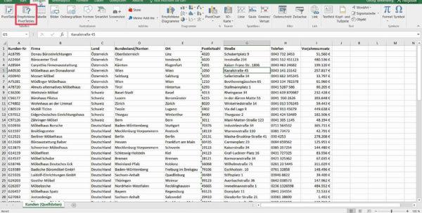 excel master sheet erstellen excel sheet erstellen excel sheet automatisch erstellen excel file erstellen python excel sheet erstellen vba excel file erstellen c# c# excel sheet erstellen