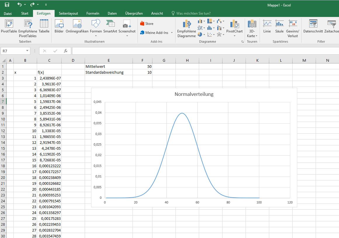 Excel Spreadsheet Erstellen throughout 16+ Excel Säulendiagramm Erstellen  Elyseerepublique