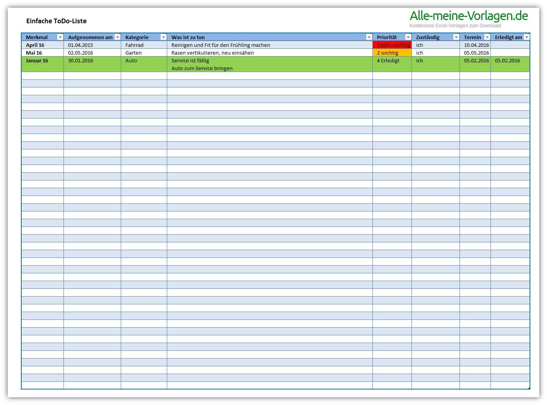 Excel Spreadsheet Erstellen with regard to 15+ Excel Tabelle Erstellen Kostenlos  Ctcte