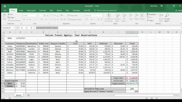 Excel Spreadsheet Examples Download With Excel Spreadsheet Examples Pdf And Ms Excel Spreadsheet Examples