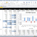 Excel Spreadsheet Examples For Students With Free Excel Spreadsheets Examples Personal Data Sheet Simple Excel To