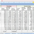 Excel Spreadsheet Examples Pertaining To Samples Of Excel Spreadsheets 28 Practice Spreadsheet Worksheets