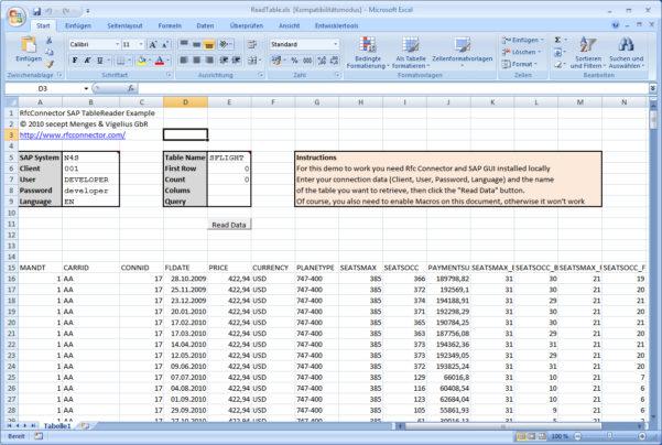 Excel Spreadsheet Examples Regarding Samples Of Excel Spreadsheets 28 Practice Spreadsheet Worksheets