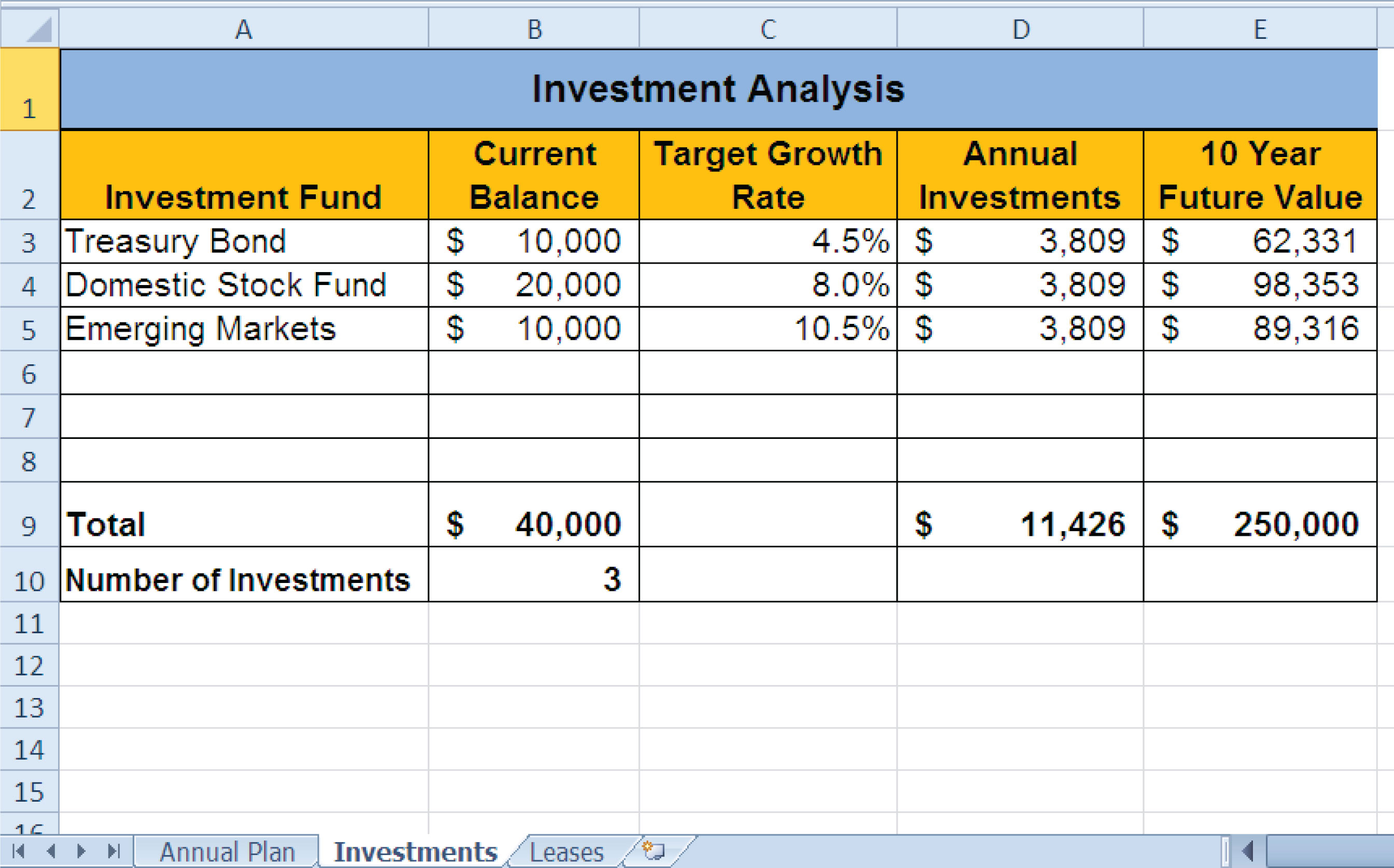Excel Spreadsheet Exercises with How To Calculate Onxcel Spreadsheet Salary Formula In Sheet Selo L