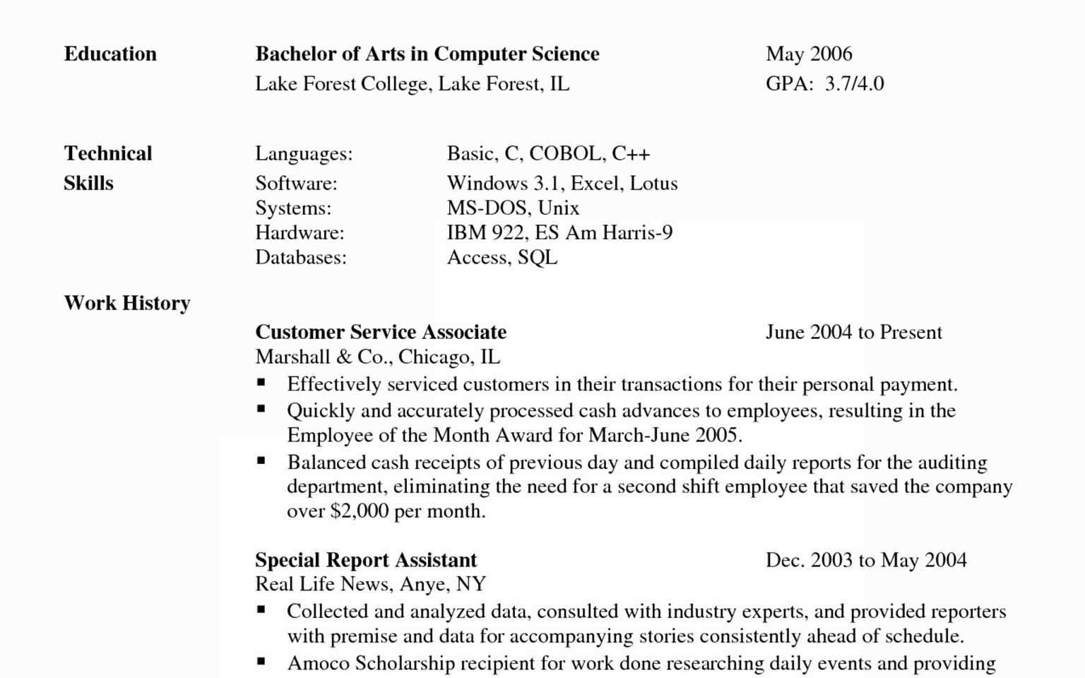 Excel Spreadsheet Expert For Excel Spreadsheet Expert  Readleaf Document