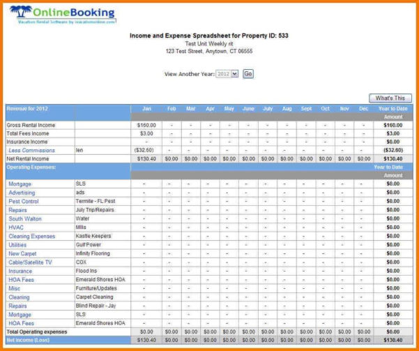 Excel Spreadsheet For Business Expenses Free Within Excel Spreadsheet For Business Expenses And Excel Template For