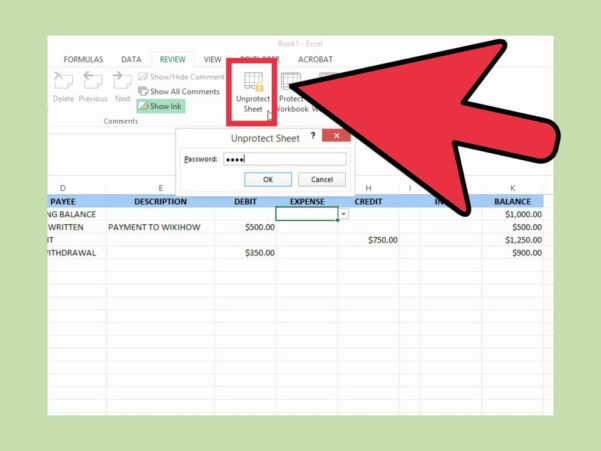 Excel Spreadsheet For Cattle Records Regarding Cattle Management Excel Template Or Free Cattle Record Keeping