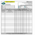 Excel Spreadsheet For Clothing Inventory For Clothing Inventory Spreadsheet With Personal Plus Excel Sheet