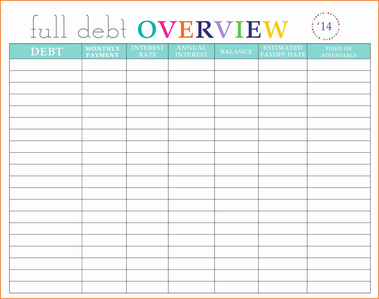 Excel Spreadsheet For Ebay Sales In Ebay Sales Spreadsheet  My Spreadsheet Templates