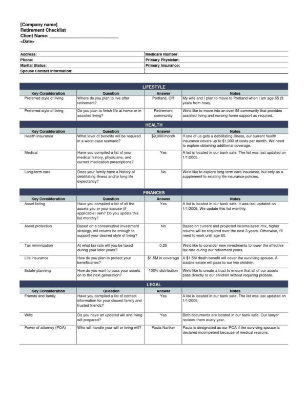 Excel Spreadsheet For Estate Accounting For Spreadsheet For Estate Accounting  Homebiz4U2Profit