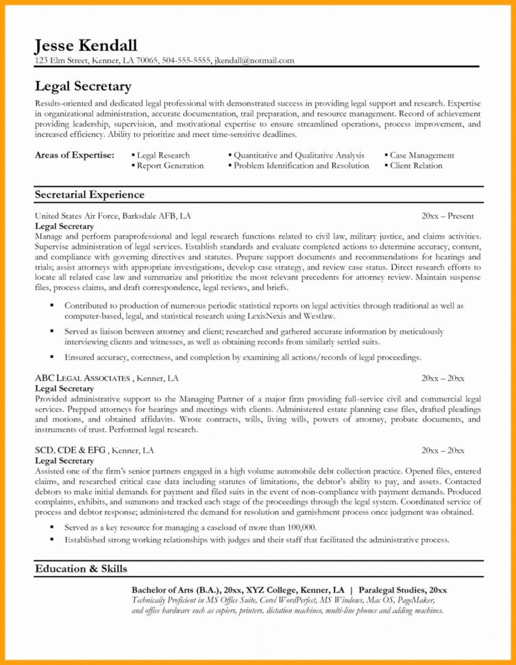 Excel Spreadsheet For Estate Accounting Within 001 Probate Accounting Template Excel Ideas Estate Executor