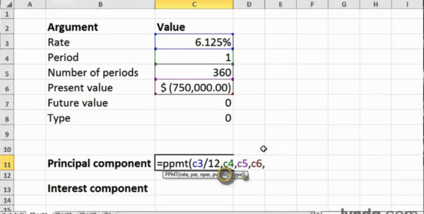 Excel Spreadsheet For Loan Payments Regarding Maxresdefault Spreadsheet How To Calculate Loan Payments In Excel