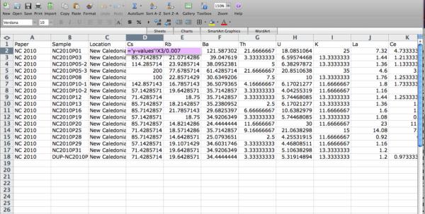 Excel Spreadsheet For Mac For Excel Spreadsheet For Macbook Air Best Mac Macros Free  Emergentreport