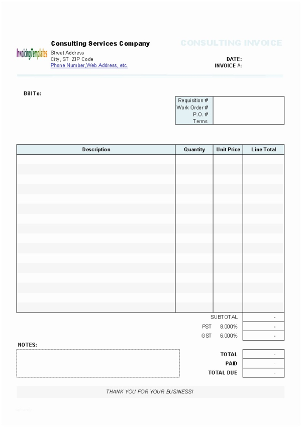 Excel Spreadsheet For Mac Free Download For Best Mac Spreadsheet Apps Macworld Uk Apple Numbers 361 Free