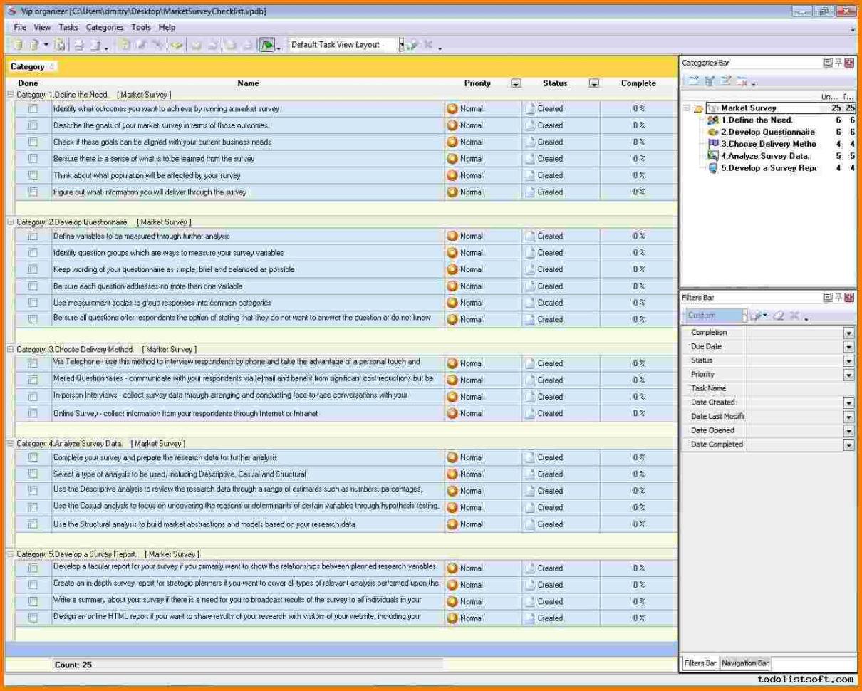 Excel Spreadsheet For Mac Free Download Inside Excel Spreadsheet For Mac Apple Freepatible Counting Macros Ipad