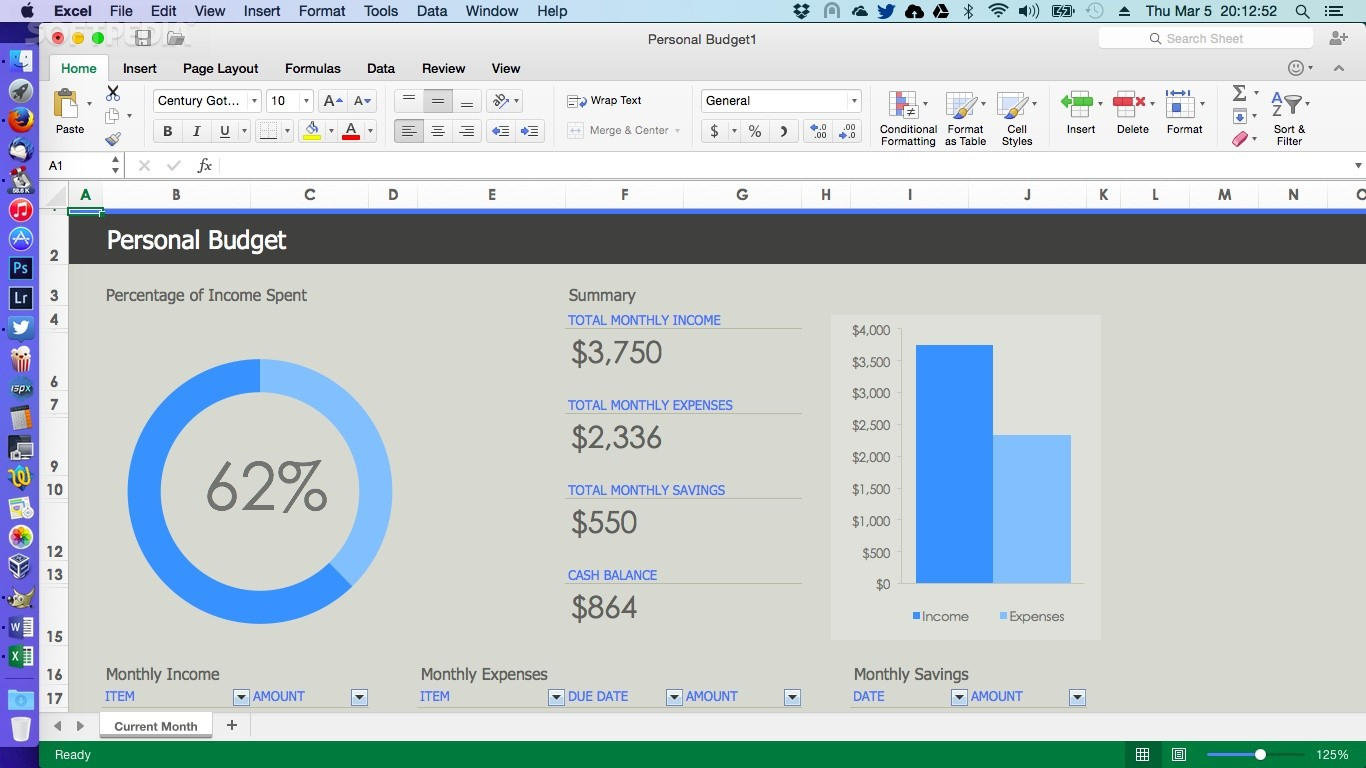 Excel Spreadsheet For Mac Free Download Inside Excel Spreadsheet For Macbook Air Best Mac Macros Free  Emergentreport