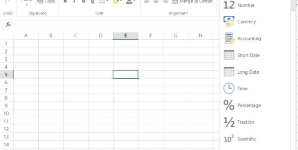Excel Spreadsheet For Mac Inside Excel Online Spreadsheet As Spreadsheet For Mac Spreadsheet App For Excel Spreadsheet For Mac Google Spreadsheet
