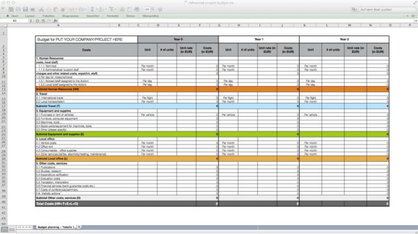 Excel Spreadsheet For Mac Within Templates For Excel Or Mac  Made For Use