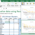 Excel Spreadsheet For Macbook Air For 8 Tips And Tricks You Should Know For Excel 2016 For Mac  Microsoft