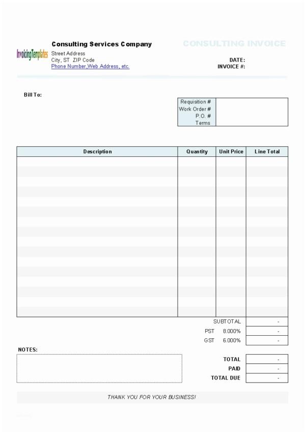 Excel Spreadsheet For Macbook Air In Best Mac Spreadsheet Apps Macworld Uk Apple Numbers 361 Free