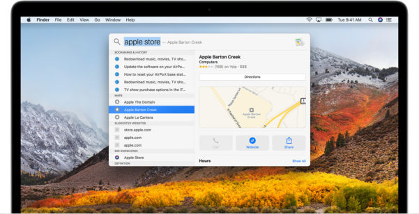 Excel Spreadsheet For Macbook Air Pertaining To Use Spotlight On Your Mac Apple Support Macbook Air Excel  Pywrapper