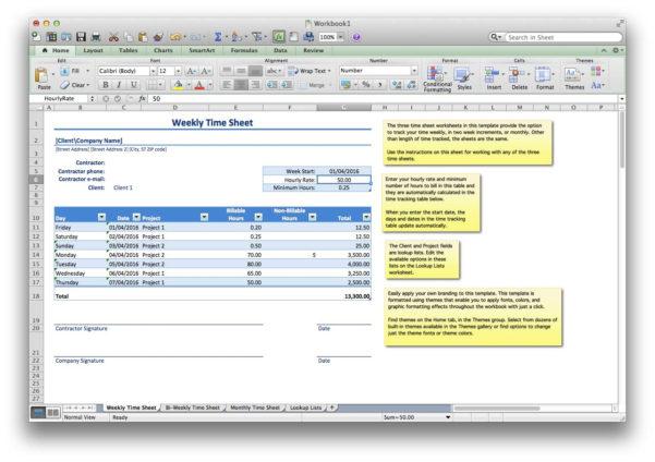 Excel Spreadsheet For Macbook Pro Pertaining To Best Mac Spreadsheet Apps  Macworld Uk