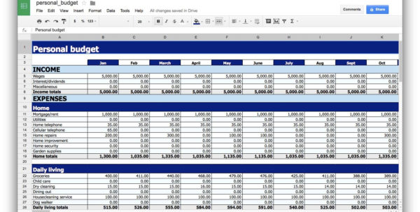 Excel Spreadsheet For Macbook Pro With Best Mac Spreadsheet Apps  Macworld Uk