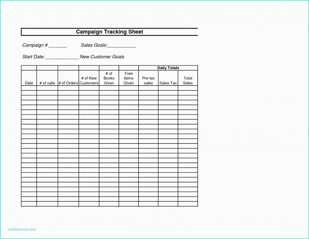 Excel Spreadsheet For Medical Expenses For Expenses Tracking Spreadsheet Expense Tracker Excel Template Medical