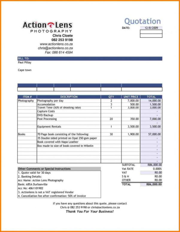 Excel Spreadsheet For Medical Expenses Regarding Medical Bills Template As Well Expense Spreadsheet Templates With