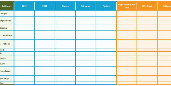 Excel Spreadsheet For Medical Expenses Throughout Medical Expense Spreadsheet Templates Fabulous Budget Spreadsheet Excel Spreadsheet For Medical Expenses Google Spreadsheet