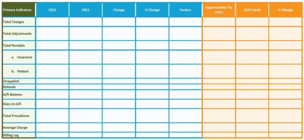 Excel Spreadsheet For Medical Expenses Throughout Medical Expense Spreadsheet Templates Fabulous Budget Spreadsheet