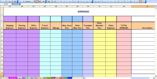 Excel Spreadsheet For Monthly Bills Pertaining To Excel Template For Bills Spreadsheet Bill Of Quantities Expenses Excel Spreadsheet For Monthly Bills Google Spreadsheet