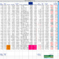 Excel Spreadsheet For Option Trading With Regard To Trading Spreadsheet  Aljererlotgd