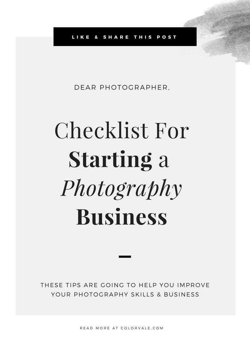 Excel Spreadsheet For Photographers For Photography Workflow Spreadsheet  Aljererlotgd