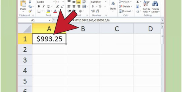 Excel Spreadsheet For Photographers In 25 Fresh Blank Excel Spreadsheet Collection Photography Calendar