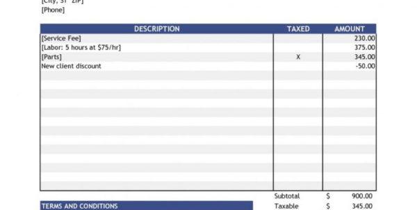 Excel Spreadsheet For Photographers Inside Excel Spreadsheet For Photographers  Csserwis