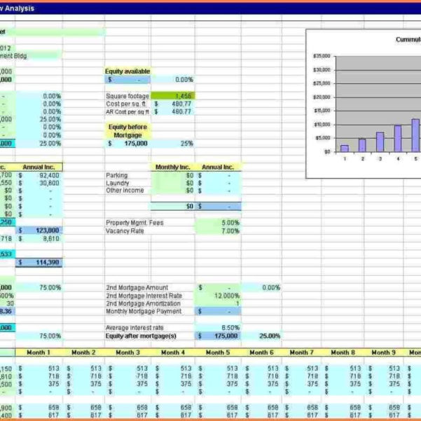 Excel Spreadsheet For Real Estate Agents In Real Estate Agent Expense Tracking Spreadsheet 13 Expenses Excel
