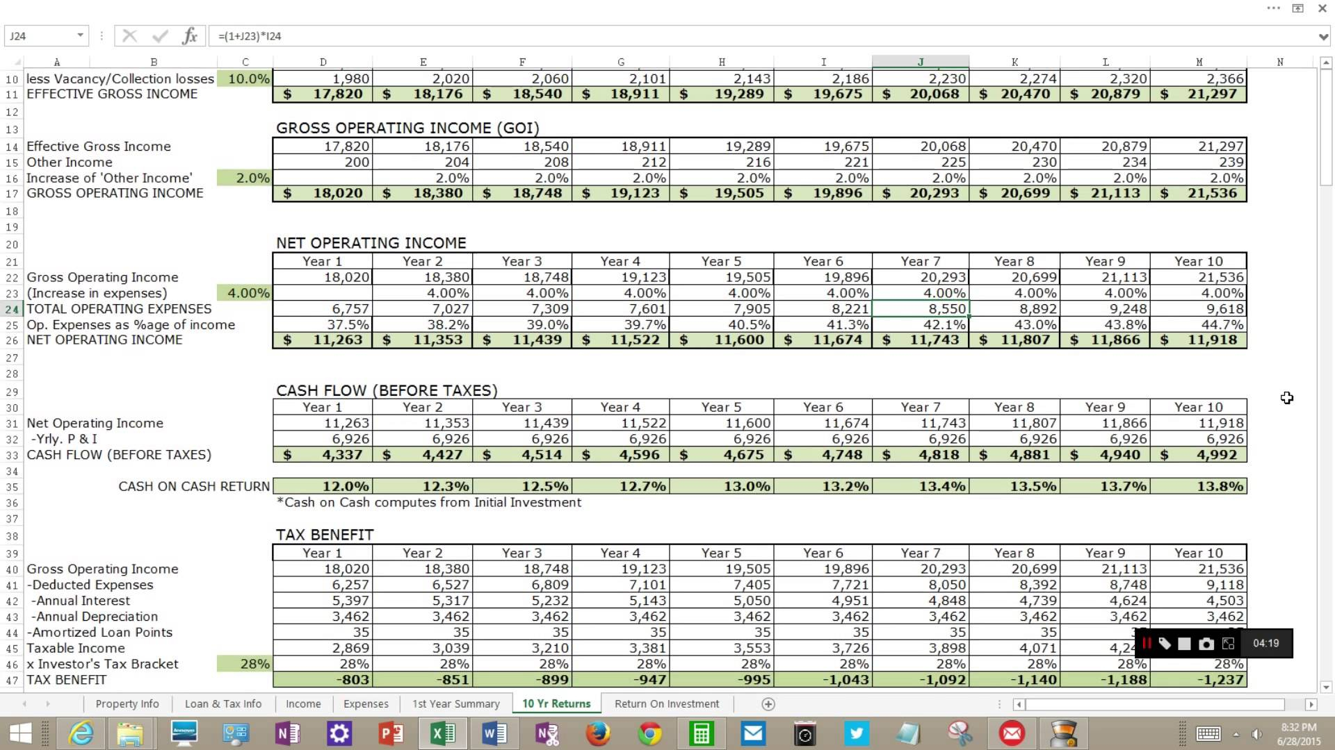 excel spreadsheet for rental property management spreadsheet downloa excel spreadsheet for