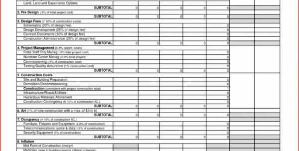 Excel Spreadsheet For Rental Property Management Intended For Property Management Spreadsheet Simple Free Rental Excel Landlord