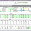 Excel Spreadsheet For Rental Property Management Regarding Rental Property Income And Expenses Template Excel Spreadsheet Free