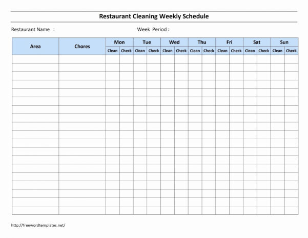 Excel Spreadsheet For Restaurant Inventory Regarding Worksheet Free Restaurant Inventory Spreadsheet Review Of Sample