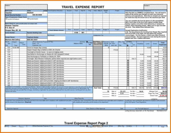 Excel Spreadsheet For Small Business Income And Expenses Throughout Small Business Spreadsheet For Incomend Expenses Template Uk
