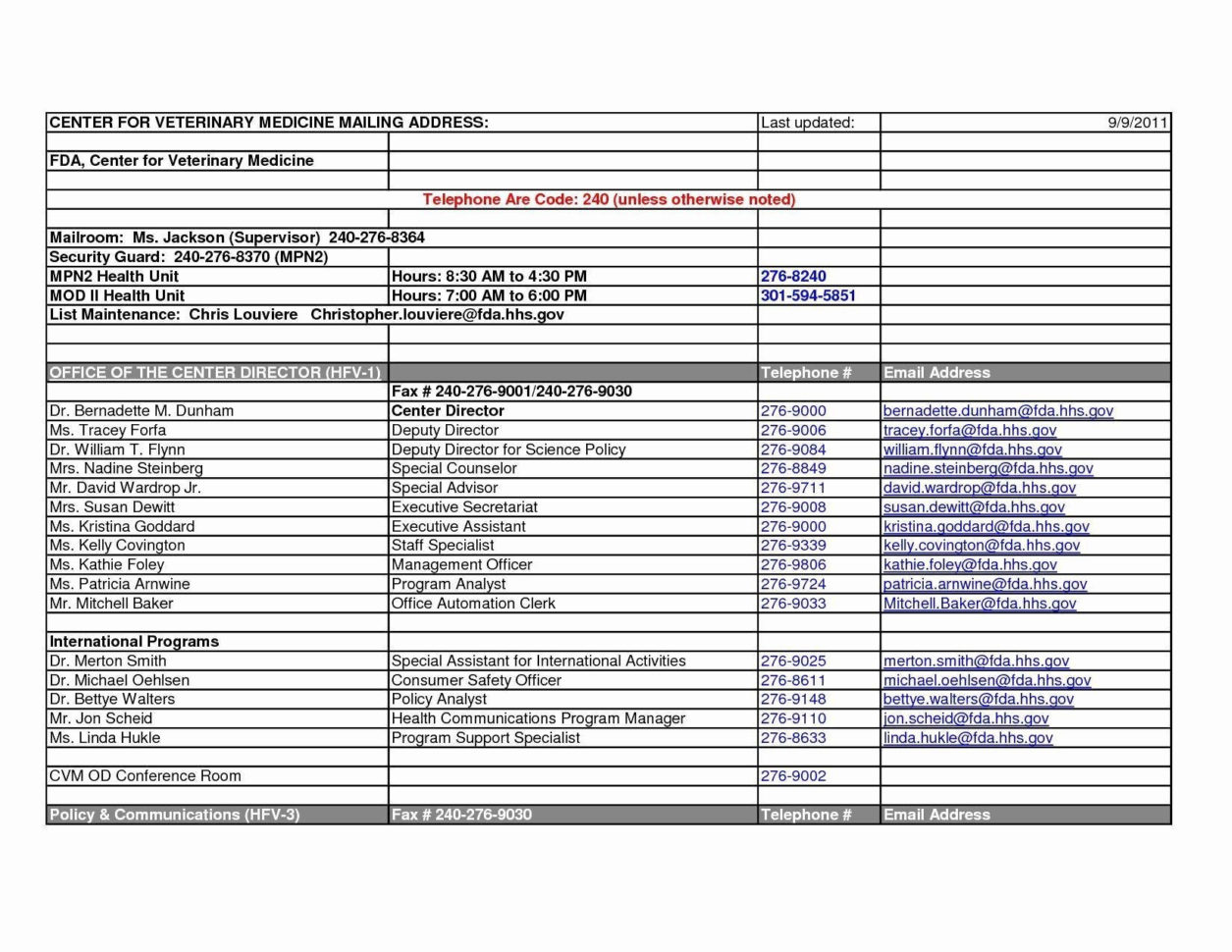 Excel Spreadsheet For Splitting Expenses With Regard To Split Expenses Spreadsheet  My Spreadsheet Templates