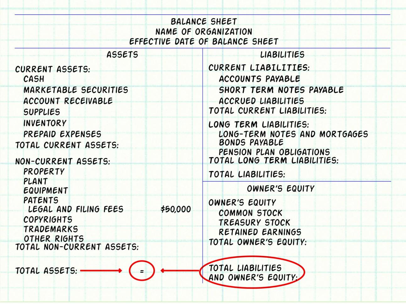 Excel Spreadsheet For Splitting Expenses Within Split Expenses Spreadsheet  My Spreadsheet Templates