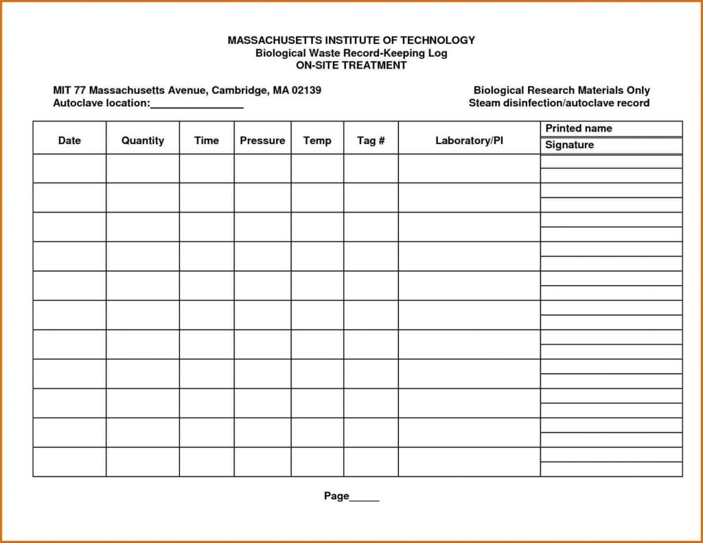 Excel Spreadsheet For Taxi Drivers Pertaining To Driving Log Sheet Template Wwwtopsimagescom Daily And Excel Taxi