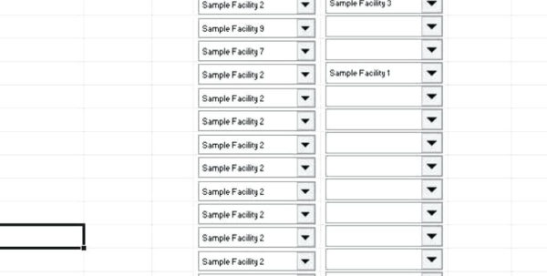 Excel Spreadsheet For Tracking Tasks For Sheet Follow Up Template Client Prospect Tracker Spreadsheetxcel