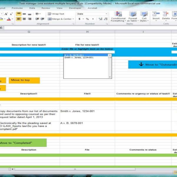 Excel Spreadsheet For Tracking Tasks Intended For Daily Task Tracking Spreadsheet And Task Tracker Excel Spreadsheet