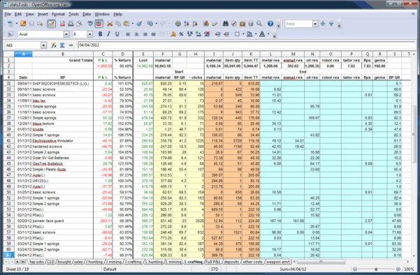 Excel Spreadsheet For Tracking Tasks Intended For Task Tracking Spreadsheet For Excel Spreadsheet Templates  Aljerer