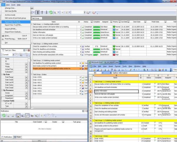 Excel Spreadsheet For Tracking Tasks Regarding Task Management Excel Spreadsheet Template Manager Tracking