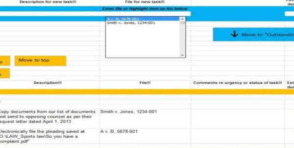 Excel Spreadsheet For Tracking Tasks Shared Workbook Pertaining To Excel Spreadsheet For Tracking Tasks Shared Workbook  Youtube